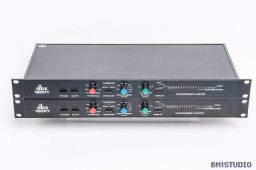 dbx 160XT pair with sequential serial numbers, set #3