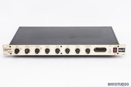 SPL Vitalizer Mk 2-T Model 9739