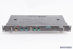 Boss CE-300 Super Chorus