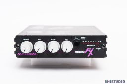 Valley International Micro FX Compressor
