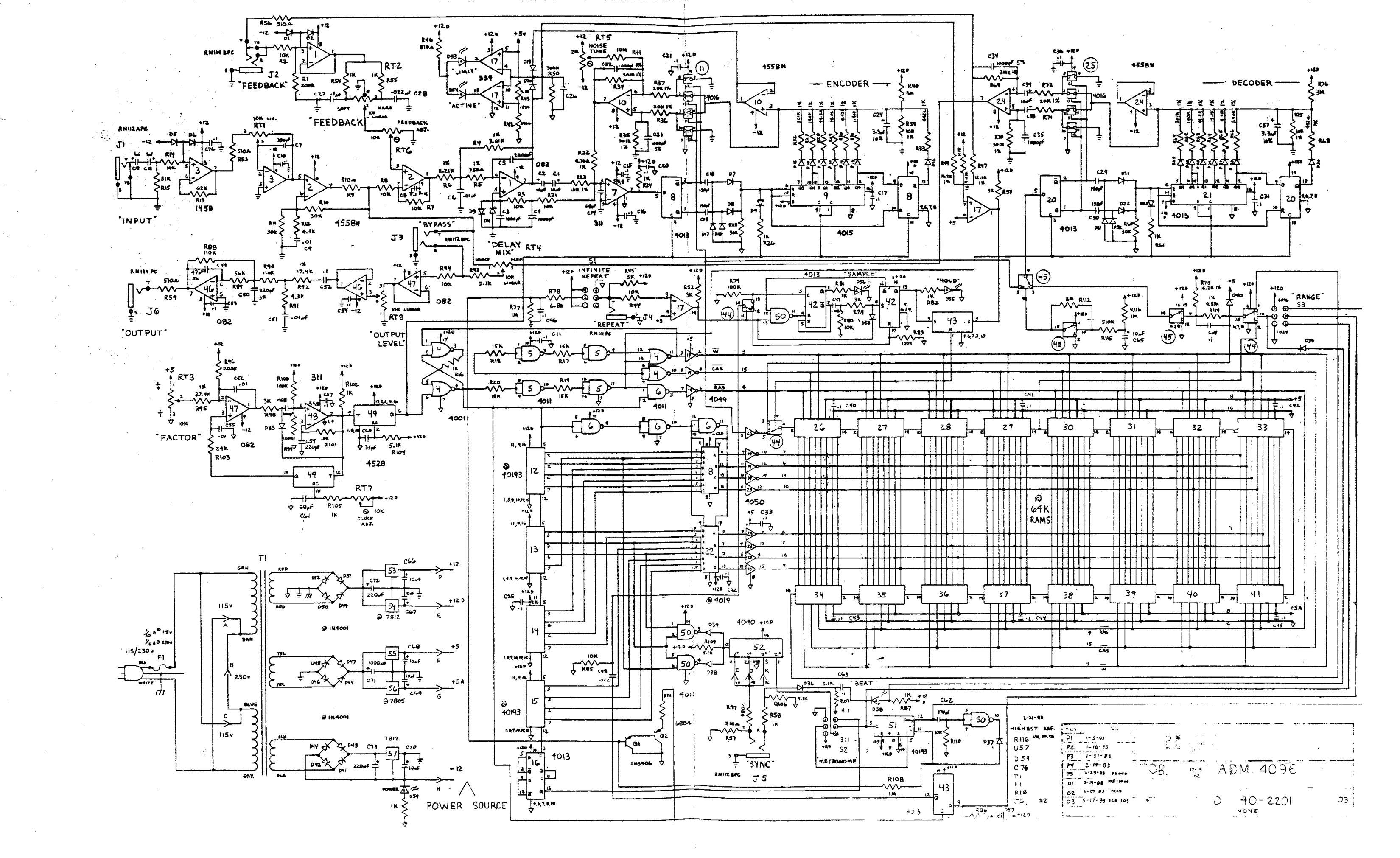 bn1studio   Bn1studio on alesis ra150 schematic, alesis sr-16 demo, alesis studio 32 schematic,