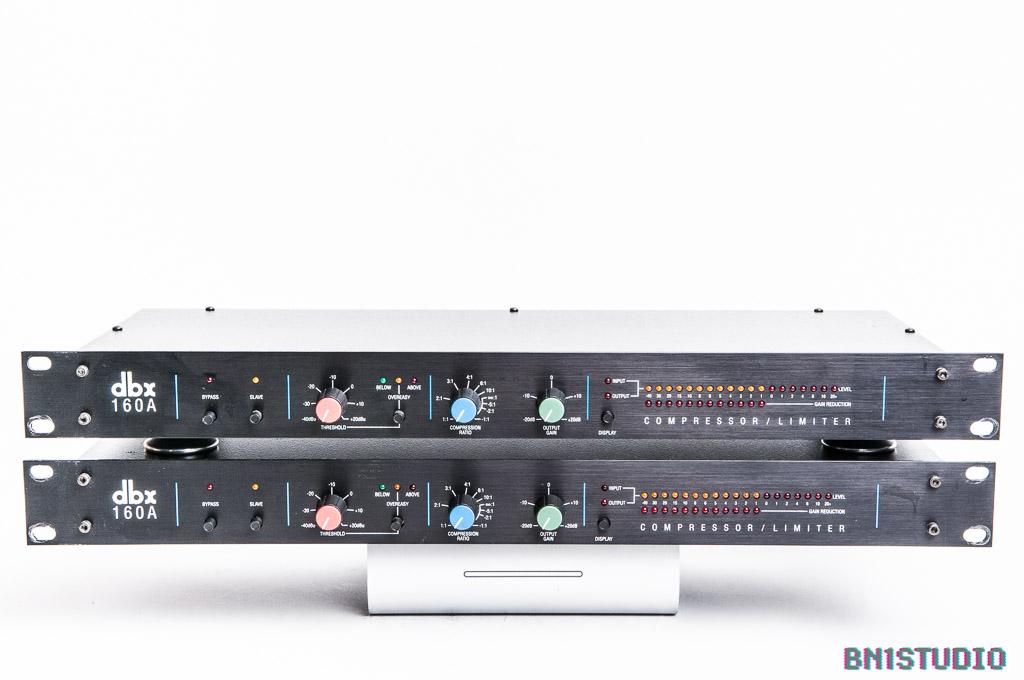 Dbx 160x Manual Pdf