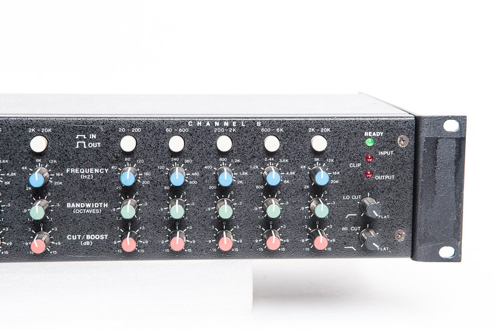 Meyer CP-10 #2