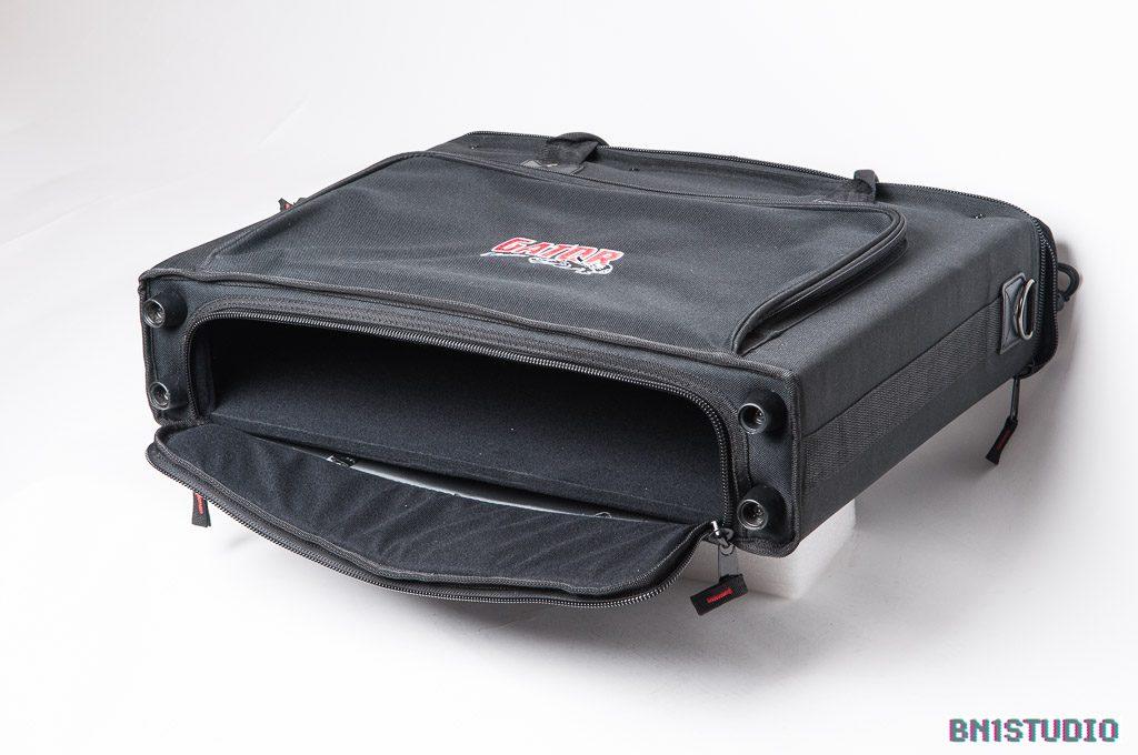 Gator 2U Soft Case
