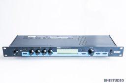 Lexicon MPX 500