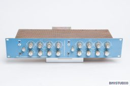 Orban 621 Stereo Parametric Equaliser